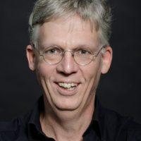 Markus Bruker